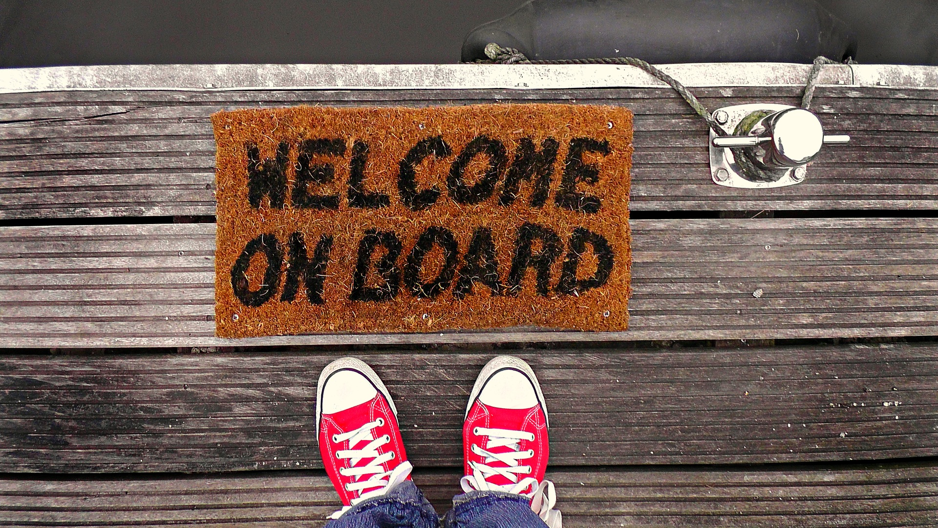 Common Onboarding Mistakes Picture